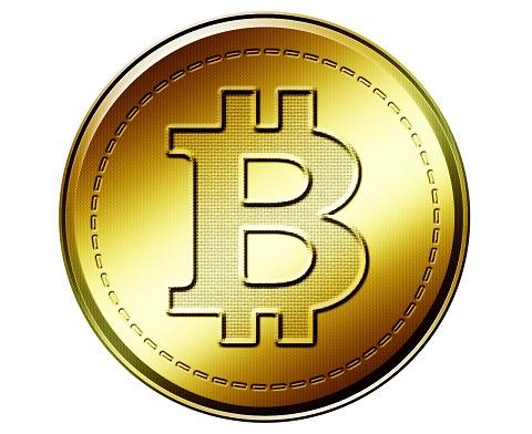 ボーっとしている間にビットコインの金額がだいぶ戻ってしまった。
